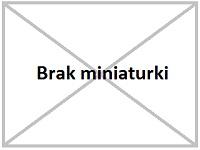 Izis.olsztyn.pl zaprasza na usuwanie modzeli Olsztyn, ul.Wyzwolenia 2/1A