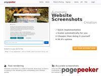 Okna pcv Szczecin