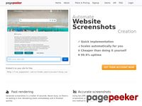 Transport Grajewo